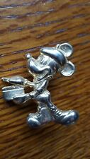 Mickey Mouse Director Stick Pin