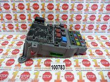 02 03 2003 04 2004 05 2005 HONDA ACCORD LX SE FUSE RELAY BOX 38200- SDN-A00 OEM