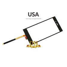 US For BlackBerry Z3 New Touch Screen Digitizer Part