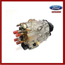 Genuine Ford Mondeo 2L Duratorq Fuel Injection Pump Brand New! 1314310