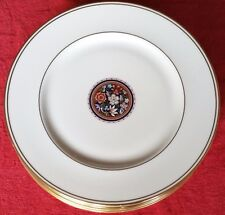 Lenox Salad Plate WITHERSPOON PRESIDENTIAL Pattern China Collection 9 Available
