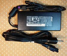 New Original OEM 135W 19V 7.1A AC Adapter for Acer Aspire VN7-592G-75AU Notebook