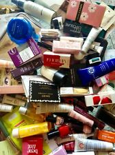 HUGE SEPHORA BEAUTY LOT Makeup Skincare 100+ Items Lancôme Nars YSL Benefit etc.