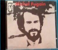 MICHEL FUGAIN - FUGAIN MICHEL (CD) Ref 1786