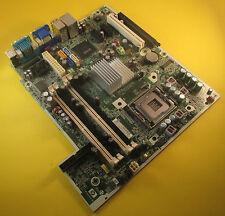 HP DC5800 Microtower SCHEDA MADRE DDR2 LGA 775 461536-001