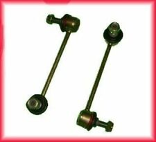 1999 2000 Civic Si Rear Stabilizer Links 1 Pair