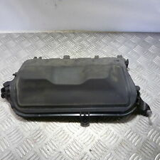 FORD GALAXY 2.0 TDCI INJECTOR COVER 9682444080 2010-2015