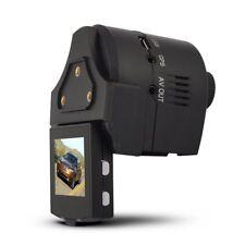 "Car Dash Cam Video Recorder 1.5"" LCD HD 1080P With G Sensor HD Night Function"