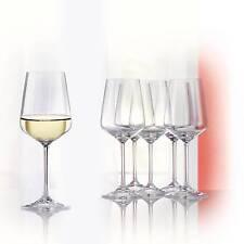 Spiegelau Style Weißweingläser 0 44 L - 4 Stk.