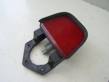 Toyota Corolla (2000-2002) luz de freno de alto nivel