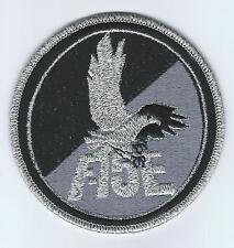 1980s F-15E #1 patch