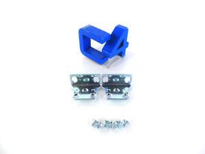 HP 5185-9360 V1905 RACK KIT *New Bulk*