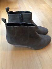 Vagabond Damenschuhe aus Wildleder günstig kaufen   eBay