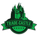 Trade-castle