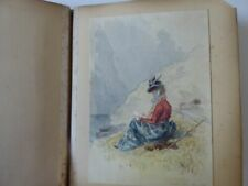 Realism Dealer or Reseller Listed Art Drawings