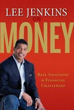 Lee Jenkins on Money : Real Solutions to Financial Challenges by Lee Jenkins (20