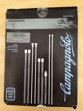 Campagnolo Ergopower Cables/Casings 1134440
