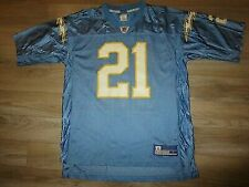 best service f7d5e b65e2 LaDainian Tomlinson San Diego Chargers NFL Jerseys for sale ...