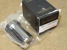 "new LYNDEX-NIKKEN 018-010, 5/32"" Double Angle Collet 180DA, 180-DA 018010"