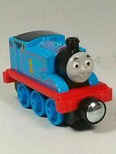 "Mattel THOMAS THE TANK ENGINE 3"" Gullane Limited 2013 Magnetic Train"