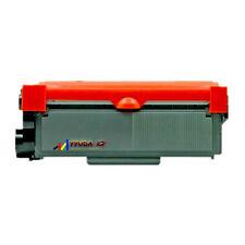 2 x CT202330 Generic Toner for Fuji Xerox Docuprint P-225d P-265dw M-225dw