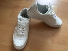 Vty Sneaker in Damen Turnschuhe & Sneakers günstig kaufen