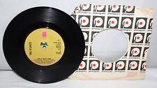 "7"" Single - The O'Jays - Sing a Happy Song - Philadelphia S PIR 7825 - 1979"