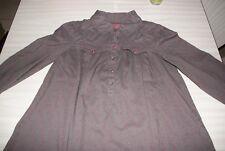 Chemise - blouse - fille 12 ans