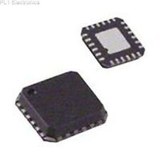 ANALOG DEVICES - ADL5801ACPZ - IC, ACTIVE MIXER,10MHZ-6GHZ, 24LFCSP