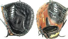 "Shoeless Joe Pro Select 13"" First Base Baseball Glove PS1300FBTTR"