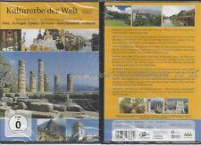 Kulturerbe der Welt Vol. 1 -2009-