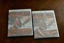 Talking Book [Blu-ray Audio] ~ Stevie Wonder SEALED