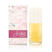 JONTUE 68ML EDC SPRAY FOR WOMEN BY REVLON