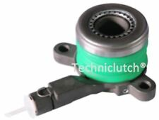 CSC CLUTCH SLAVE BEARING FITS RENAULT TRAFIC BOX 2.0