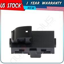 Power Window Switch for Chevy Silverado 1500 2500 3500 GMC Sierra 1500 2500 3500