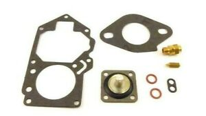 Reparatursatz FoMoCo Vergaser Ford FIESTA MK1 1,1-1,3l TRANSIT MK2 1,6l ab 5/75