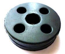 DNEPR URAL Hardyscheibe Gummi ohne Ring cardan shaft coupling rubber Neu