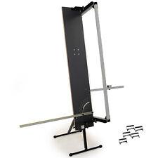 Taglia polistirolo Easycutter 1350mm / taglierina a filo per pannelli isolanti