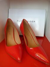 Kurt Geiger High (3-4.5 in.) Party Shoes for Women