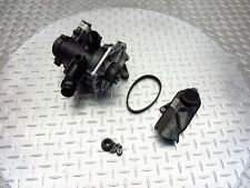 2015 15-16 Audi S3 Water Pump Cooling Coolant Oem Works