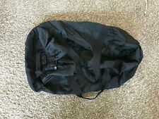 "Light Weight Large Duffel BCD Gear Bag Scuba Dive 28"" x 22"