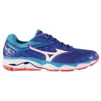 Mizuno Wave Ultima 9 Mens Running Trainers UK 10 US 11 EUR 44.5 REF 3261*