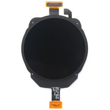 LCD Display Touch Screen Digitizer Assembly for Samsung Gear S2 Classic SM-R732