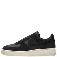 Nike Air Force 1 Low 07 Men's Casual Shoes Black Sneakers 2019 - AO2409-001