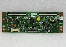 RUNTK5351TP0055FV BN96-28483A T-Con TV Samsung UE32F5500 UE32H5040A UE32F5000A