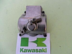 KAWASAKI ZX6R ZX6-R F KEIHIN CARBURETOR FLOAT BOWL X 1 ONLY CVK-DKE 1995 - 1997