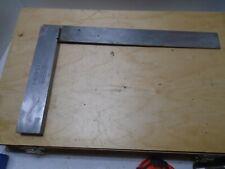 SPI  #13-629-1 12 inch square