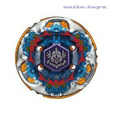 Takara Tomy Beyblade Metal Fight BB-109 Gravity Perseus BD145XF