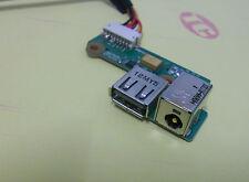 NEW HP Pavillion DV6000 USB DC Jack Power 90W DDAT8APB3001708