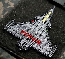 KANDAHAR WHACKER NATO SAAB JAS 39 GRIPEN SWEDEN FIGHTER JET POPOR vel©®⚙ SSI